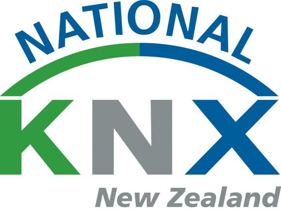 KNX and ECANZ working together