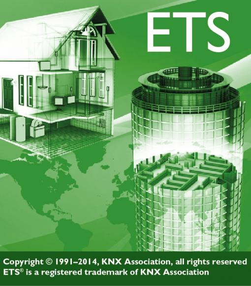 Special offer in July: KNX Association ETS Apps 50% off!