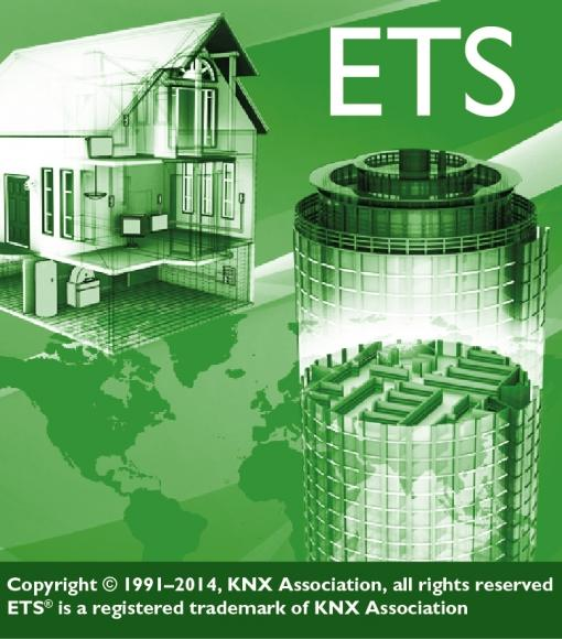 Special offer on update from ETS Lite/ETS5 Lite to ETS5 Pro