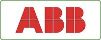 abb1.jpg