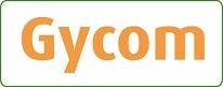 gycom1.jpg