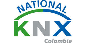 20150429-knx-colombia.jpg