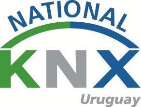 UR logo.jpg