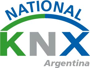 KNXNational_Argentina_screen.jpg