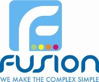 Fusion Main Logo.jpg